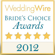 BCA2012-Bride-Header